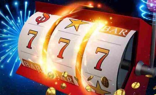 Игровые автоматы играть на рубли в лучших казино России